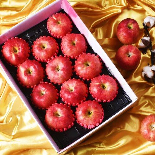 [과수원길] 4kg 사과 11~12과(제수용)